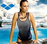 SESTO SENSO - купальники спортивные, плавки