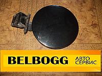 Лючок бензобака б/у Brilliance BS6, Брілліанс М1, Бриллианс М1