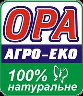 Нептунус 6 ОРА АГРО-ЕКО