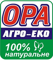 Нептунус 7 ОРА АГРО-ЕКО