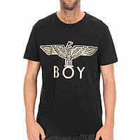 Футболка Boy London 17817 (XS, S, M, L, XL, XXL)