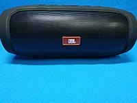 Bluetooth колонка JBL Charge 4