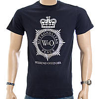 Футболка Weekend Offender 17901 (XS, S, M, L, XL, XXL)