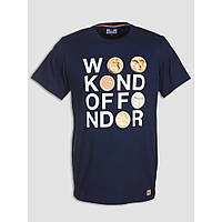 Футболка Weekend Offender 17910 (XS, S, M, L, XL, XXL)