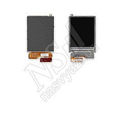Дисплей MOTOROLA E398/E1/E770/V360/V635