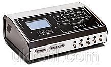 Аппарат прессотерапии PR-801