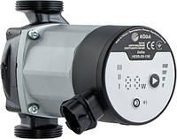 Насос циркуляционный энергосберегающий Delta HE55-25-180