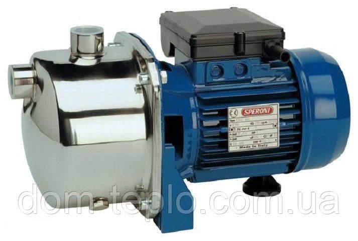 Насос для водоснабжения Speroni CAM 88 (1HP 0.75kW)