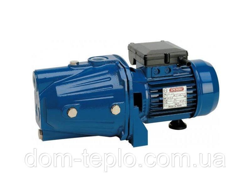 Насос для водоснабжения Speroni CAM 100 (1HP 0.75kW)