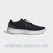 Кроссовки женские Adidas Pureboost Trainer F36389 - 2019