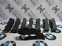Педаль акселератора (газа) BMW e65/e66, фото 1