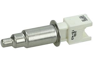 Термосенсор нагнетателя сушилки для стиральной машины Indesit C00290251