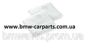Банное полотенце Volkswagen Logo Towel