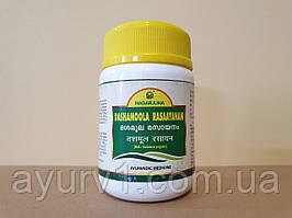 Дашамула, Дасамула, Дашамул / Dashamoola Rasayanam, Nagarjuna /100 g