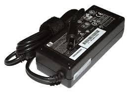 Зарядное устройство HP 19V 4,74A 7,4*5,0 w pin 90W