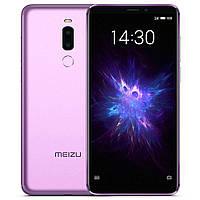 Meizu 16X 6/64Gb Purple