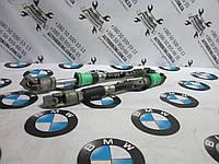 Рулевой кардан BMW e65/e66