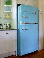 Как выбрать термостат для холодильника