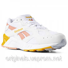 Aztrek Reebok Classic женские кроссовки DV4276 - 2019