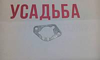 Прокладка воздушного фильтра (металлическая) 188F