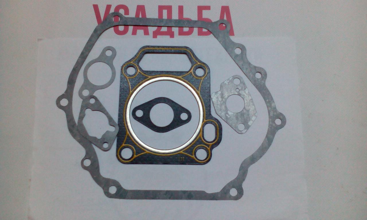 Прокладка двигуна (комплект) 188F