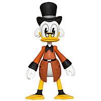 Фигурка Скрудж МакДака Утиные Истории/ Duck Tales 5, фото 1