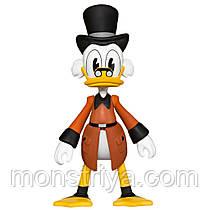 Фигурка Скрудж МакДакаУтиные Истории/Duck Tales 5