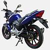 Мотоцикл Spark SP150R-23, фото 4