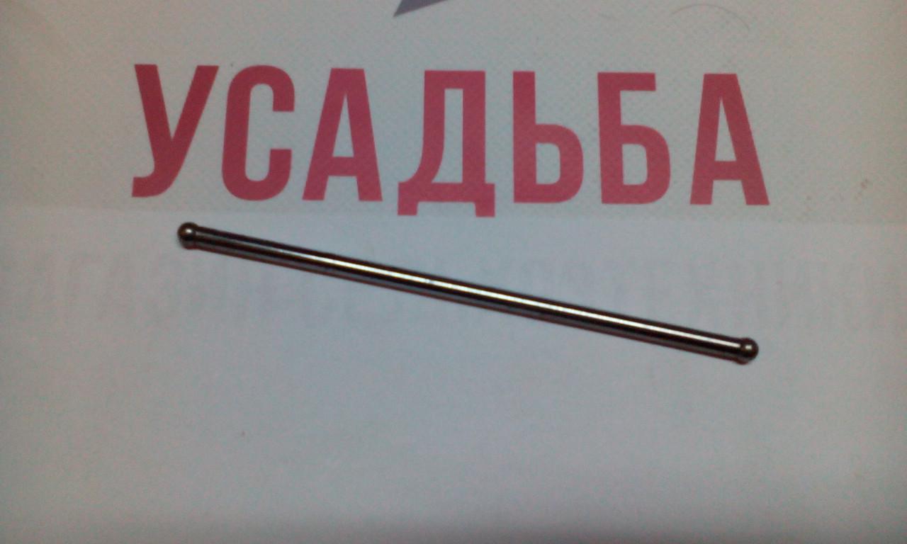 Штанга клапана 188F