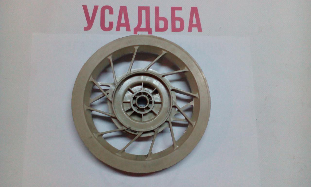 Шкив стартера 188F
