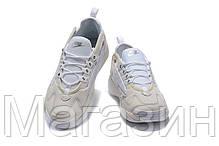 04dc6bf3 Купить Мужские кроссовки Nike Zoom 2K
