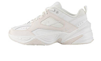 Женские кроссовки Nike M2K Tekno Phantom Summit White