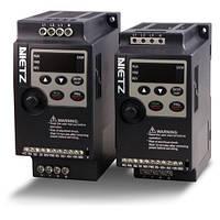 Компактный частотный преобразователь NL1000-00R7G2 0,75 кВт, 1ф, 220В