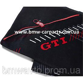 Банное полотенце Volkswagen GTI Bath Towel