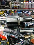 Свеча зажигания Bosch FR7DPX, 0242235547, 0 242 235 547,, фото 4