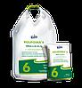 POLIFOSKA®6