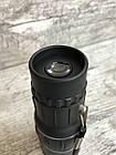 Монокуляр  Bushnell 16Х52 монокль, фото 4