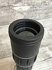 Монокуляр  Bushnell 16Х52 монокль, фото 5