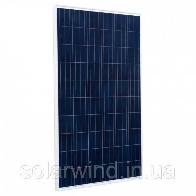 Сонячна батарея Trina Solar TSM-270PD05 5bb