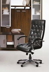 Кресла руководителей (Модификация Хром )