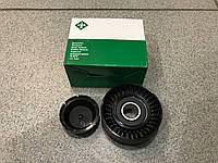 Ролик генератора Калина 1118 1119 1117 INA (531 0760 10)
