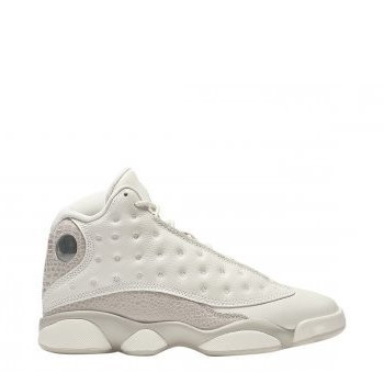 "Женские кроссовки  Women's Air Jordan 13 Retro ""Moon Particle""  AQ1757-004"