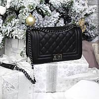 4012a5e8f134 Женскую сумку от производителя в Украине. Сравнить цены, купить ...