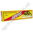 Клей от грызунов и насекомых Apsprat 135 г, фото 2
