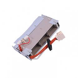 Тэн 1400+600W для сушильной машины Electrolux IRCA 1366110110
