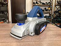 Електрорубанок Фиолент Р 3-82, фото 1