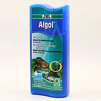 JBL Algol 250 мл - средство против водорослей