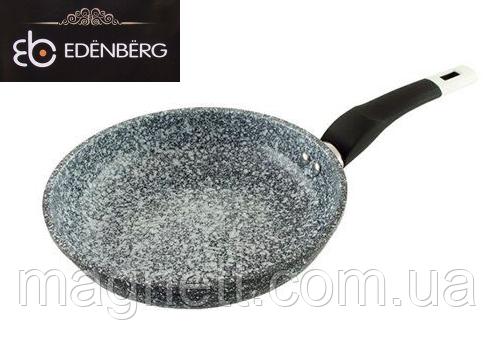 Сковорода Edenberg EB-9151 - 18 см