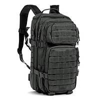 Рюкзак тактический Red Rock Assault 28 (Black), фото 1