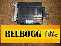 Блок управления двигателем б/у Brilliance BS6, Бриллианс М1, Брілліанс М1